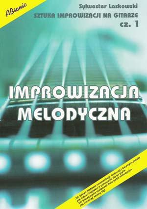 Sylwester_Laskowski-sztuka-improwizacji-na-gitarze-improwizacja-melodyczna