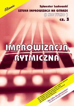 Sylwester_Laskowski-sztuka-improwizacji-na-gitarze-improwizacja-rytmiczna
