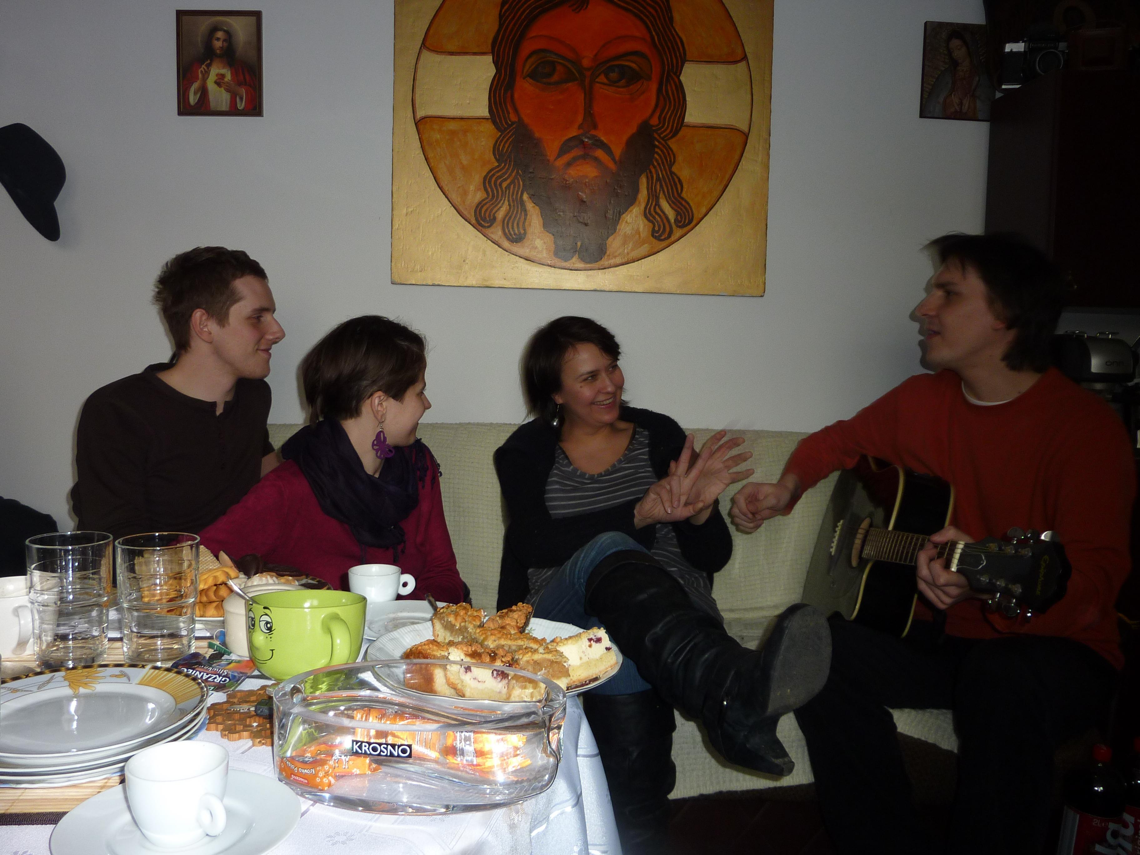 rek-lom-2010-8