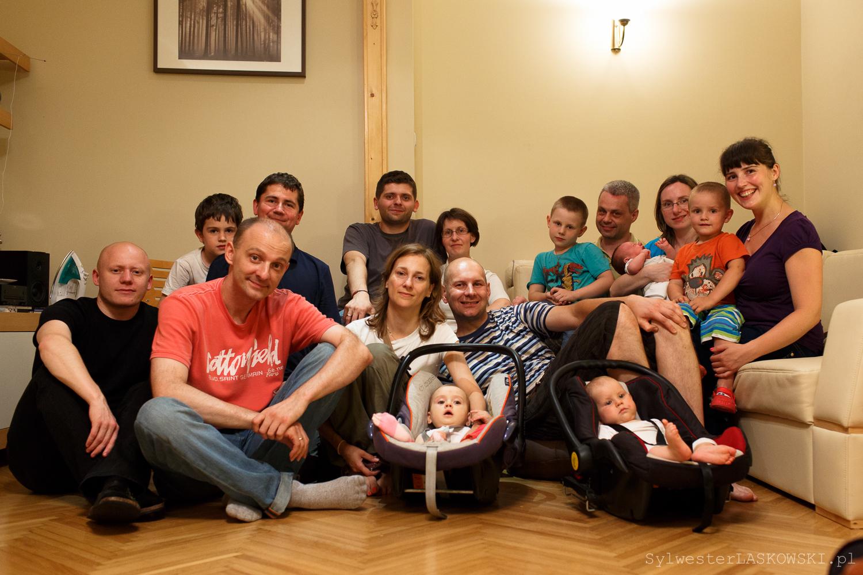 U-Krystiana-2013.06.24-53