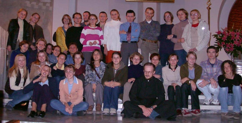 Studnia-2002-2003-6