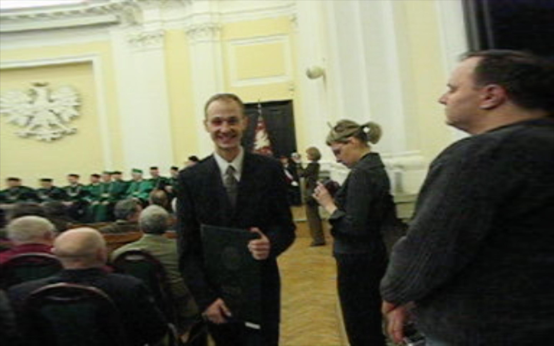 Promocja-doktorska-sylwester-laskowski