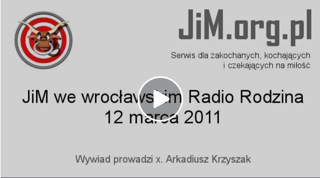 JiM-w-wywiadzie-dla-wroclawskiego-radia-rodzina