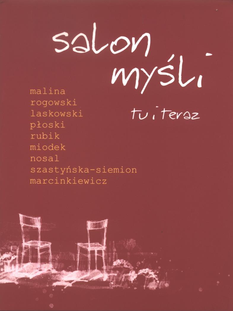 Salon_mysli_tu_i_teraz