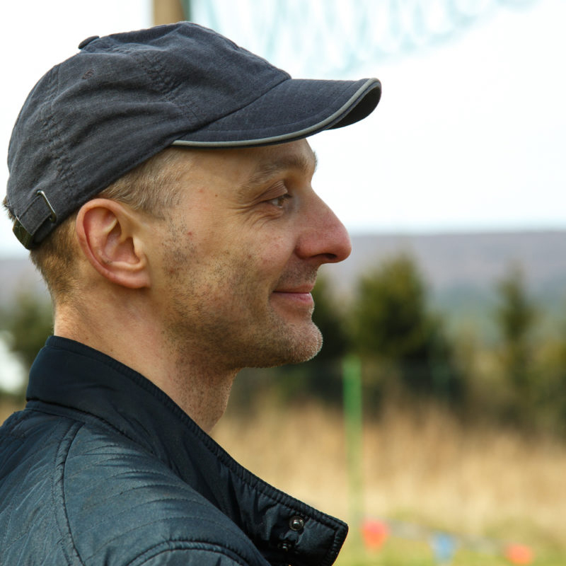 Sylwester-Laskowski