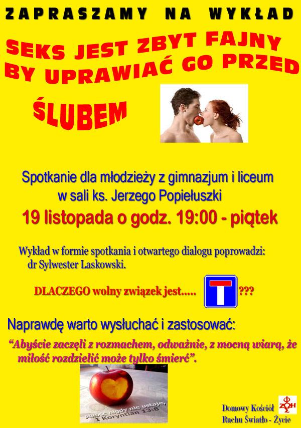 Plakat-SylwekLaskowski1