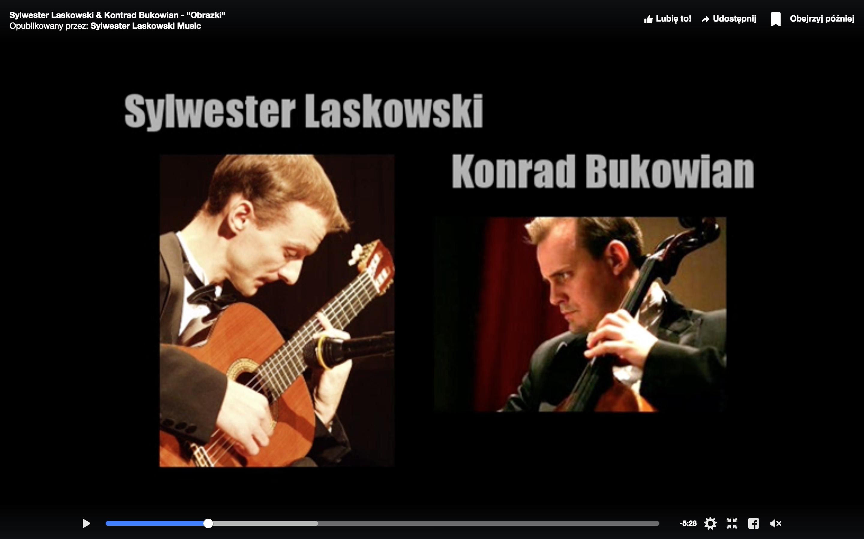 Sylwester-Laskowski-Konrad-Bukowian