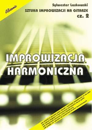 Sylwester_Laskowski-Sztuka-improwizacji-na-gitarze-improwizacja-harmoniczna