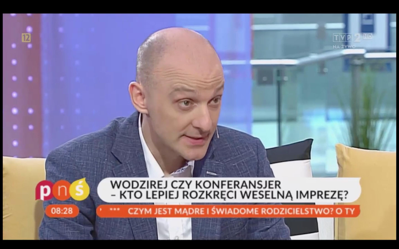 Wodzirej-Sylwester-Laskowski
