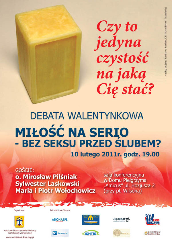 debata-walentynkowa