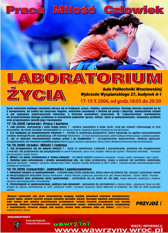 laboratorium-zycia