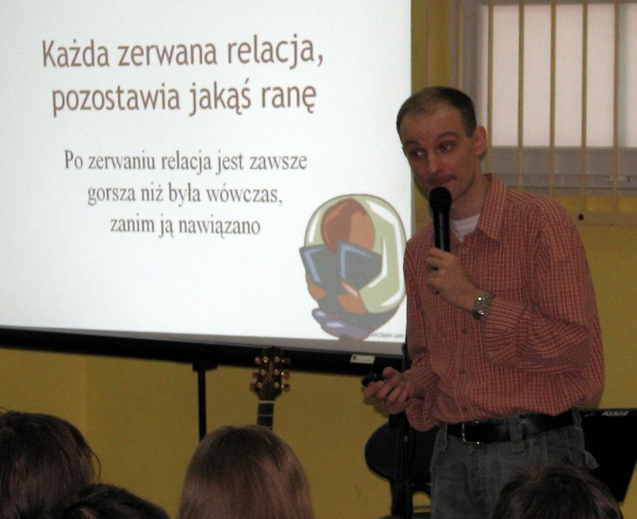 sylwesterlaskowski
