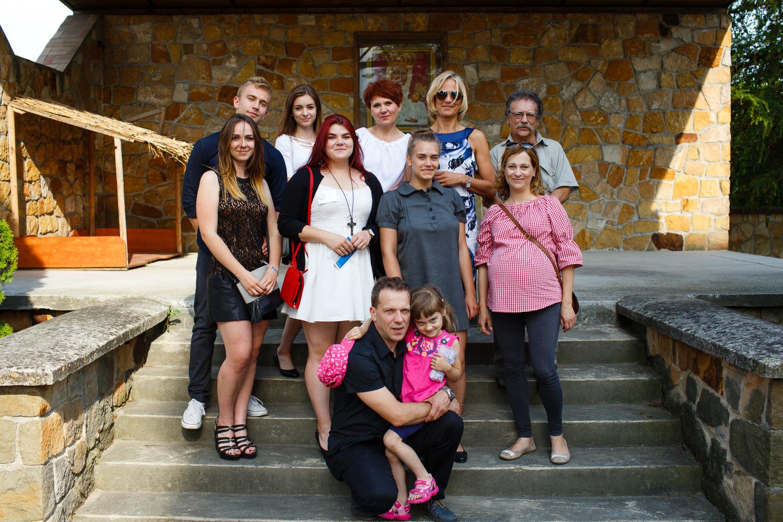 Bierzmowianie-Kasi-2017-06-28-20