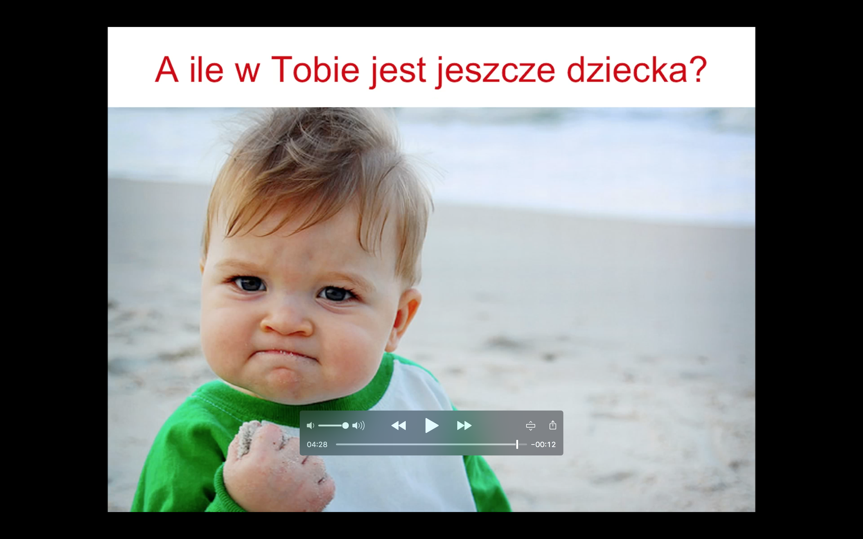Zrzut ekranu 2018-03-13 o 22.37.36