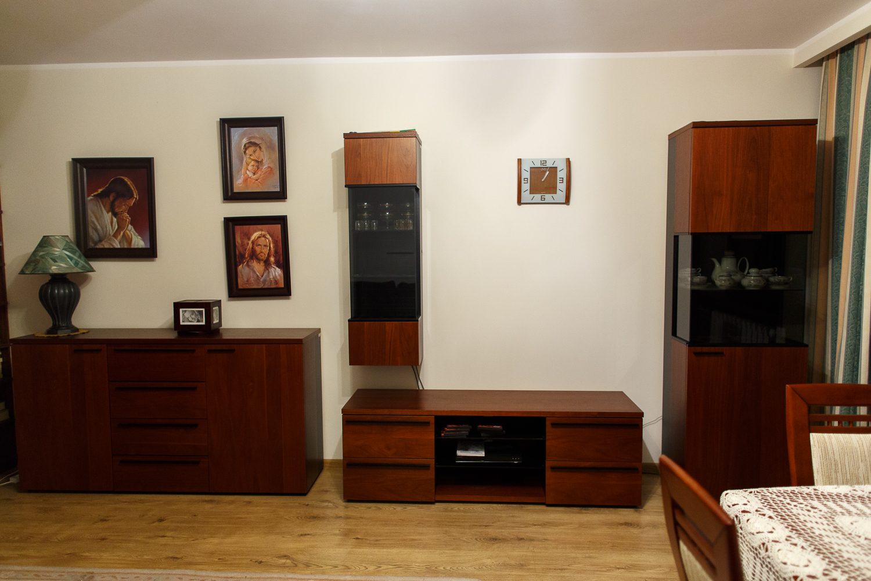 Salon-6