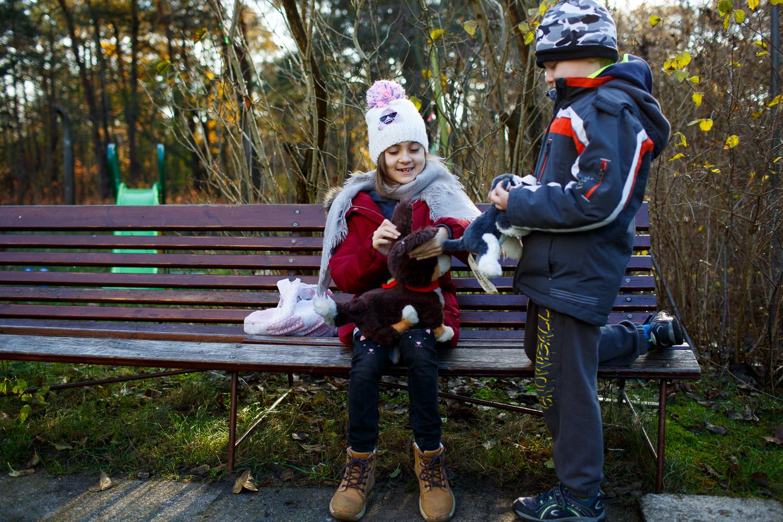 2019-11-11-Dzieci-na-dworze-2