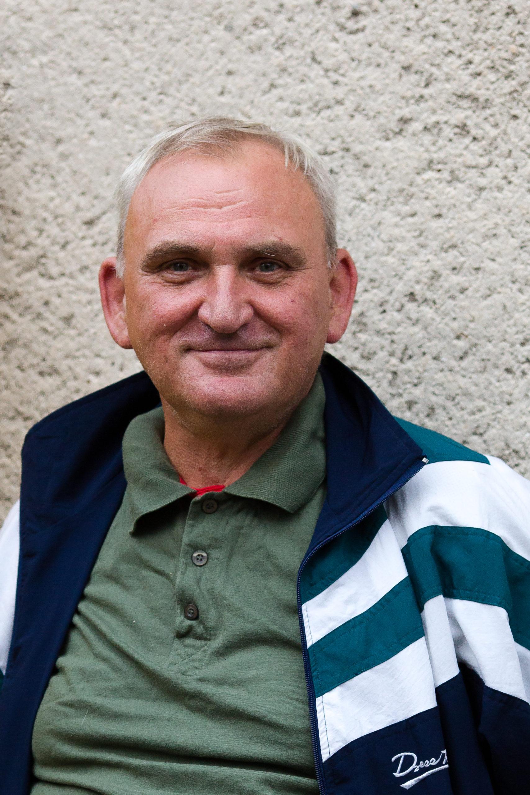 Krzysztof-Wolski