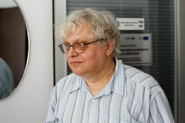 Marek-Bromirski
